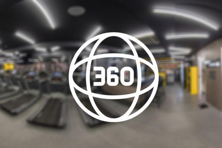Filmări 360º grade servicii video Timisoara - creare tur virtual - 360 panomaric foto - video