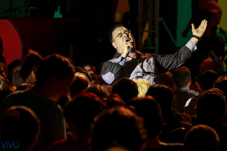 Fotografie concert evenimente spectacole, Timisoara servicii Foto, Timisoara 2021, Capitala culturala, Servicii foto evenimente culturale si spectacole
