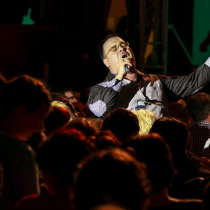 Fotografii spectacole concerte evenimente culturale