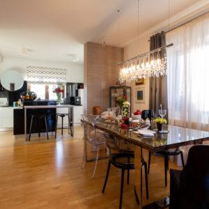 Fotografii imobiliare si proiecte arhitecturale Timisoara