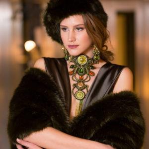 Sedinte foto de moda fashion Timsoara