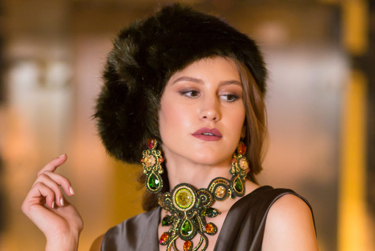 Servicii Fotografie fashion moda, Studio Foto Timisoara - Fotograf profesionist