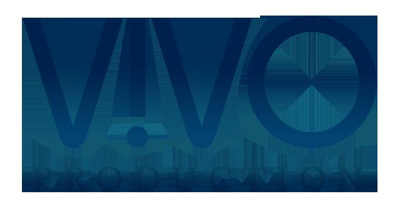 Servicii Foto Video Timisoara - Vivo Production Studio Foto