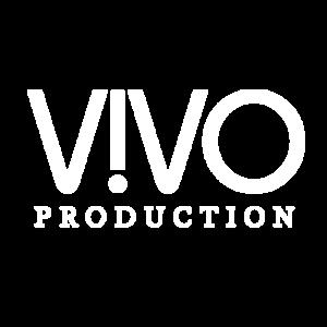 Filmările business pentru companii Timișoara