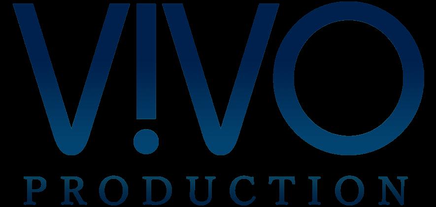 Vivo Production