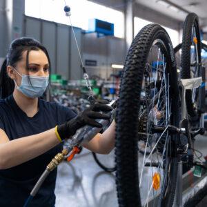 Fotografie Industriala Timisoara-Fotograf Vivo Production, Servicii Foto Video pentru companii, firme, fabrici, fotografii industriale