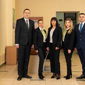 Fotografie business pentru firme si companii